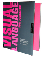 visual-language-for-designers