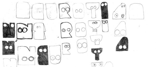 hamon_sketch