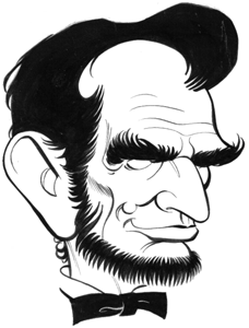 why-we-recognize-caricatures