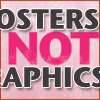 infoposters are not infographics